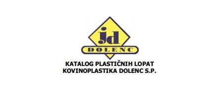 Dolenc