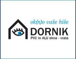 Dornik