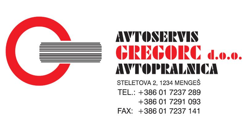 Gregorc