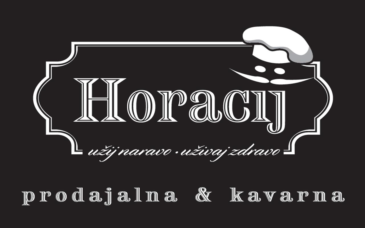 Horacij